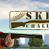 Skeet Challenge online game