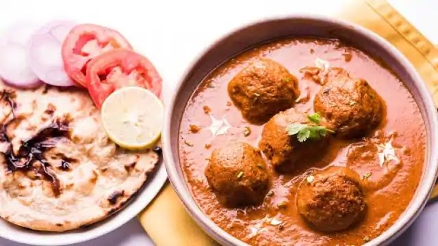 Malai Kofta: You can make Malai Kofta in restaurant style, easy recipe