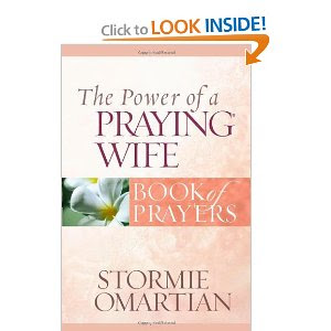 Thy Word: Prayer for Husband's Temptations/ Mind