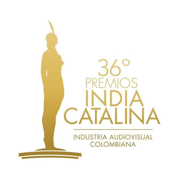 LISTA COMPLETA DE GANADORES A LOS PREMIOS INDIA CATALINA 2020