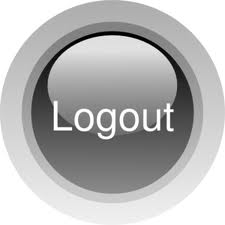 Disable Browser Back Button functionality after click on Logout
