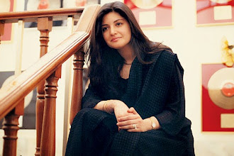 Nazia Hassan Unseen Pictures.