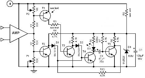 signal-clip-indicator-circuit-diagram