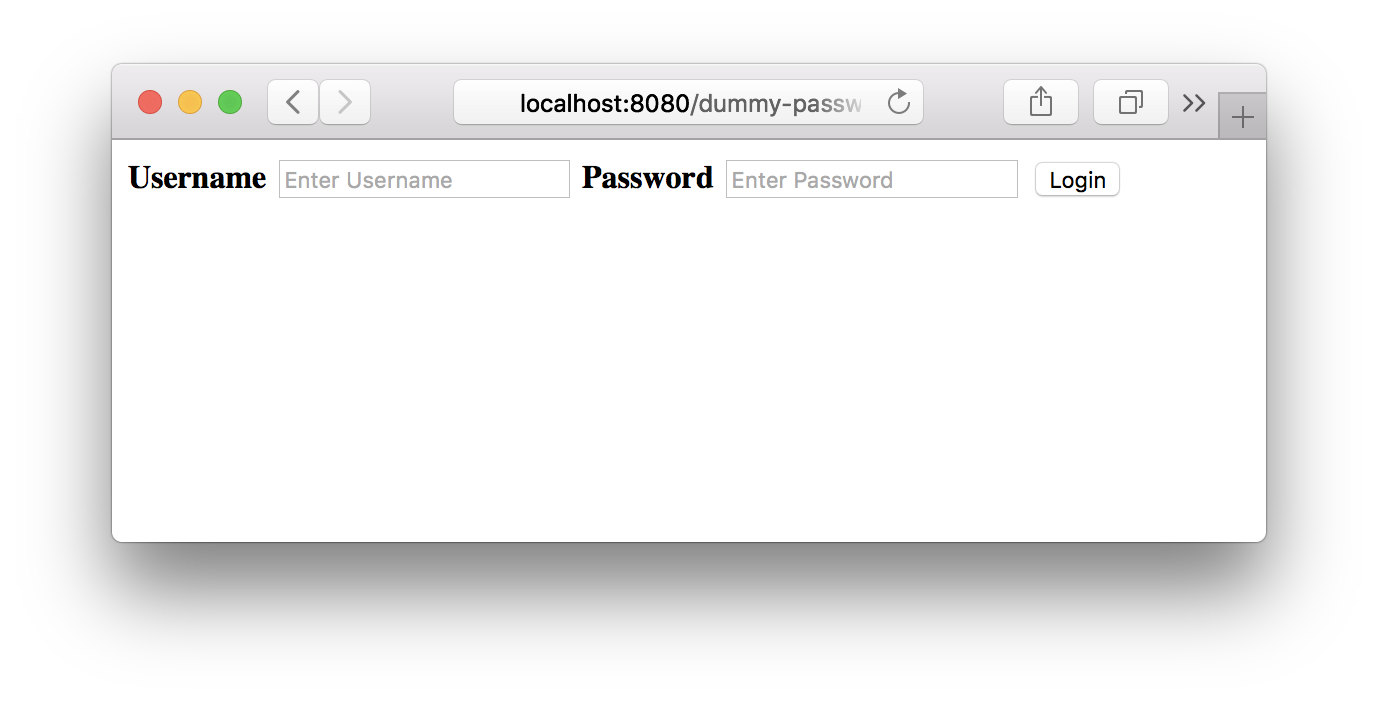 how to add passwords to icloud keychain