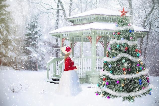 Christmas-Tree-Traditions