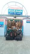 27 किलोग्राम अवैध गांजे के साथ 3  तस्कर गिरफ्तार