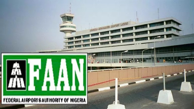 Strike: FAAN urges travellers to ignore NLC, says all airports operational