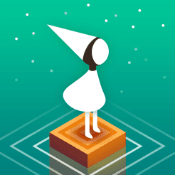Monument Valley - ipa For Apple
