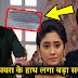 Future Story : Kartik's timely entry to save Naira's character assassination in Yeh Rishta Kya Kehlata Hai