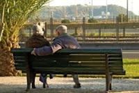 Diagnosticarea-rapida-a-Alzheimerului
