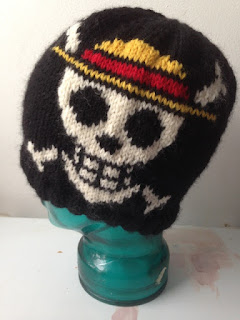 https://www.etsy.com/listing/263673120/one-piece-jolly-roger-hat