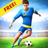 Download SkillTwins: Soccer Game - Soccer Skills for Android