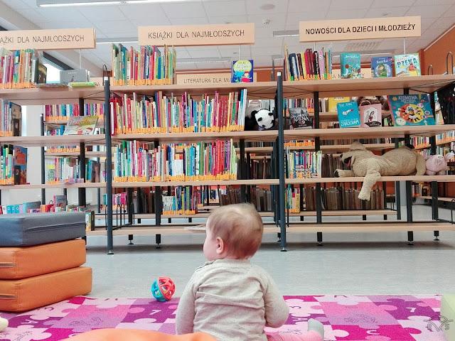 jaki prezent na dzień dziecka książki na dzień dziecka czytamy dzieciom