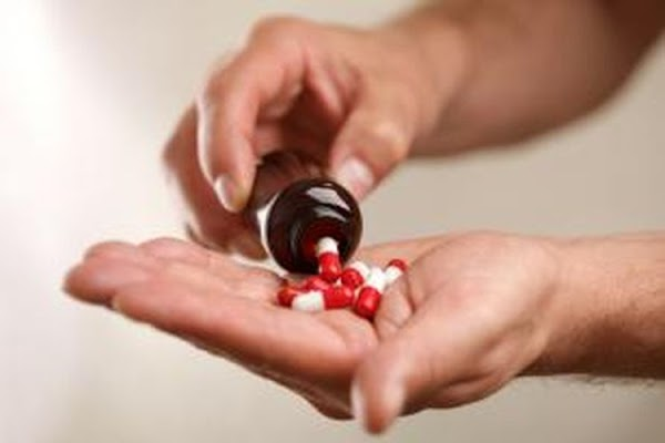 Tindak Lanjuti Kasus Diare Masal, Panitia Ziarah Siap Mengakomodasi Bantuan Obat-Obatan Untuk Para Peserta