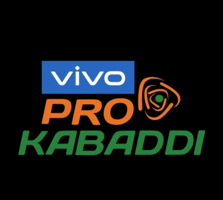 Vivo Pro Kabaddi 2019 Season 7 Live Score Live Streaming