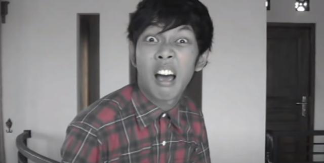 Youtuber Terkenal di Indonesia