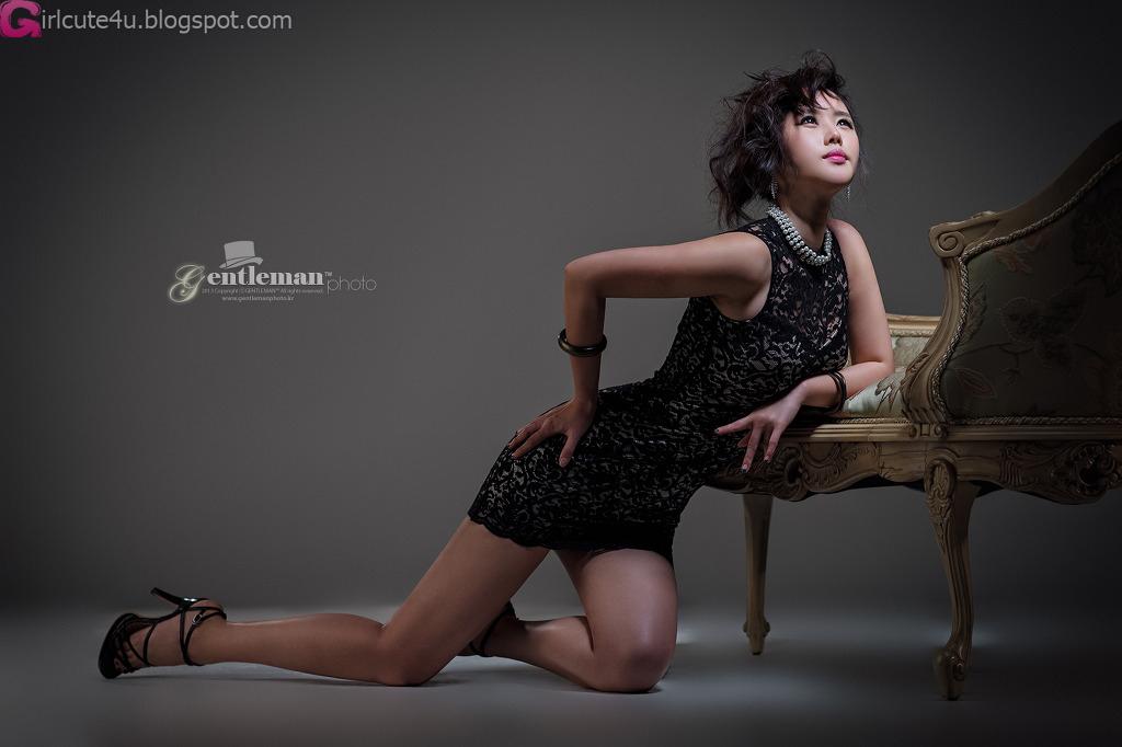 xxx nude girls: Cheon Bo Young - KSF R2 2013