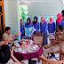 "Kunjungan Bapak Camat Manding ""Sunaryanto, S.STP, M.,Si"""