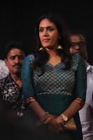 Thiruppathi Samy Kudumbam Tamil Movie Audio Launch Stills  0001.jpg