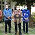 UNESA Segera Dibuka di Magetan, 3 Prodi Siap Mengawali
