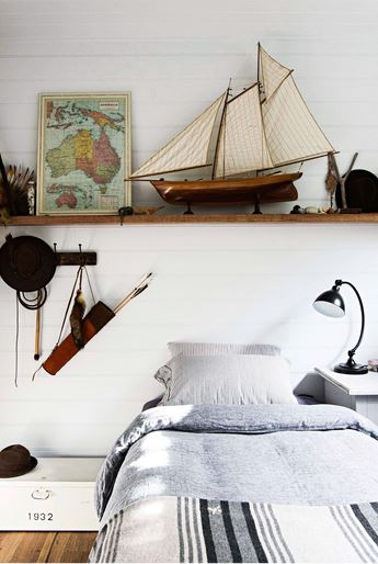 http://www.homelife.com.au/lifestyle/houses/serene-nsw-beach-house-filled-with-handmade-furniture?
