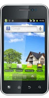 Cross Andromeda A10,HP Android 3G Murah