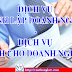 Luật Vạn Thông - Dịch vụ thành lập doanh nghiệp