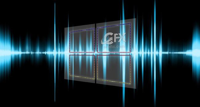 Windows Başlangıç Sesi Nasıl Açılır