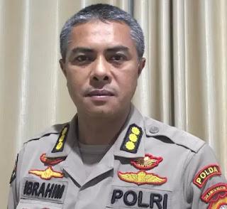 Kabid Humas Polda Sulsel Ungkap Beberapa Fakta Kasus Penembakan di Jalan Barukang