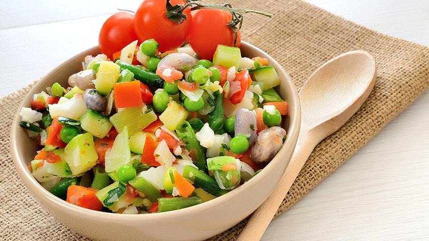 Bagaimana Menentukan Cara Diet yang Tepat untuk Saya