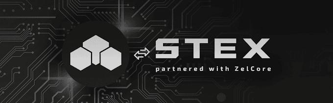 Sàn Stex là gì? Hướng dẫn đăng ký và KYC sàn Stex