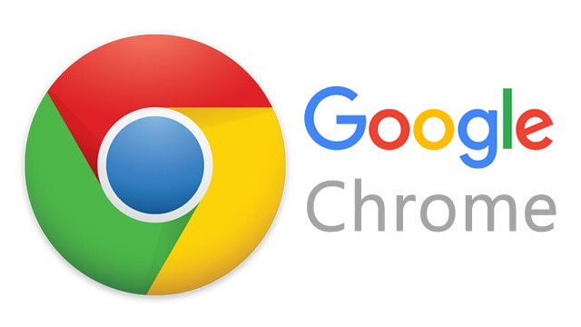 google chrome browser latest version free download