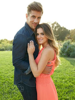 Jordan And His Girlfriend