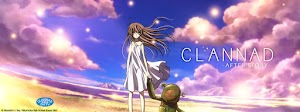 Clannad: After Story Batch Subtitle Indonesia