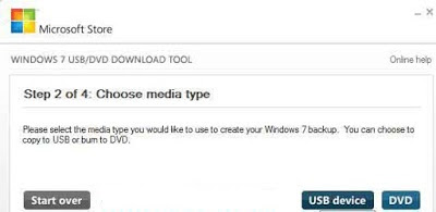 كيفية,وطريقة,حرق ,ويندوز, 10 Windows Bootable على, فلاش, ديسك, USB لتثبيته على جهازك