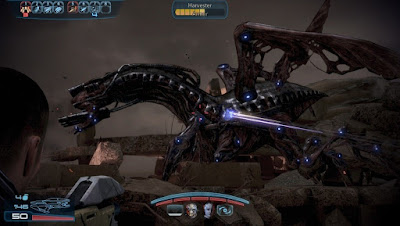 Mass Effect 3 Free Download PC Kickass