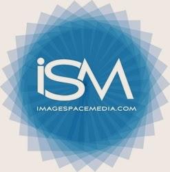 monetizar imágenes de websites con Image Space Media