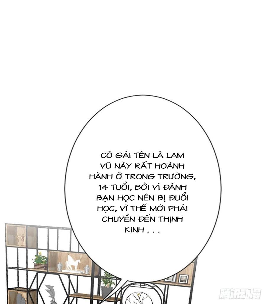Thí Hôn Lão Công, Cần Giúp Sức Chap 230