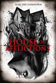 Watch House of Afflictions Online Free Putlocker