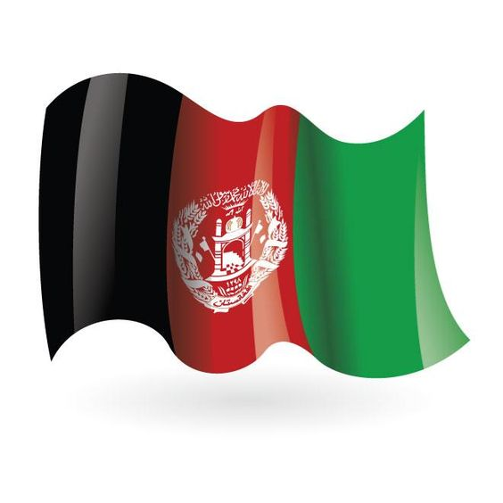%2BAfghanistan%2BIndependence%2BDay%2BPicture%2B%252829%2529