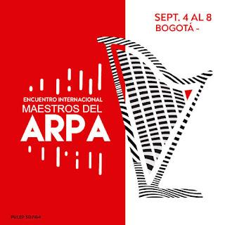 5TO ENCUENTRO INTERNACIONAL DEL ARPA 2019