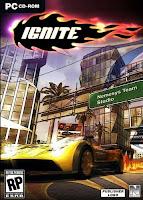 http://1.bp.blogspot.com/-qBA22AWTmBI/UL8k-FeATUI/AAAAAAAAAWE/ePa1g7aE0VI/s400/1322955829_ignite_1.jpg