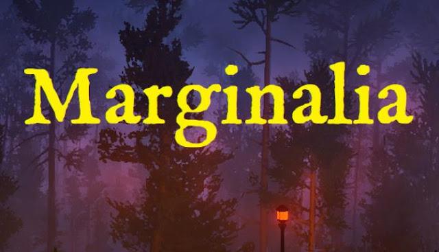 Marginalia-Free-Download
