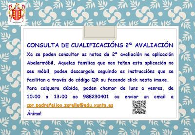 https://www.edu.xunta.es/espazoAbalar/sites/espazoAbalar/files/guia-mobil-familias-galego.pdf