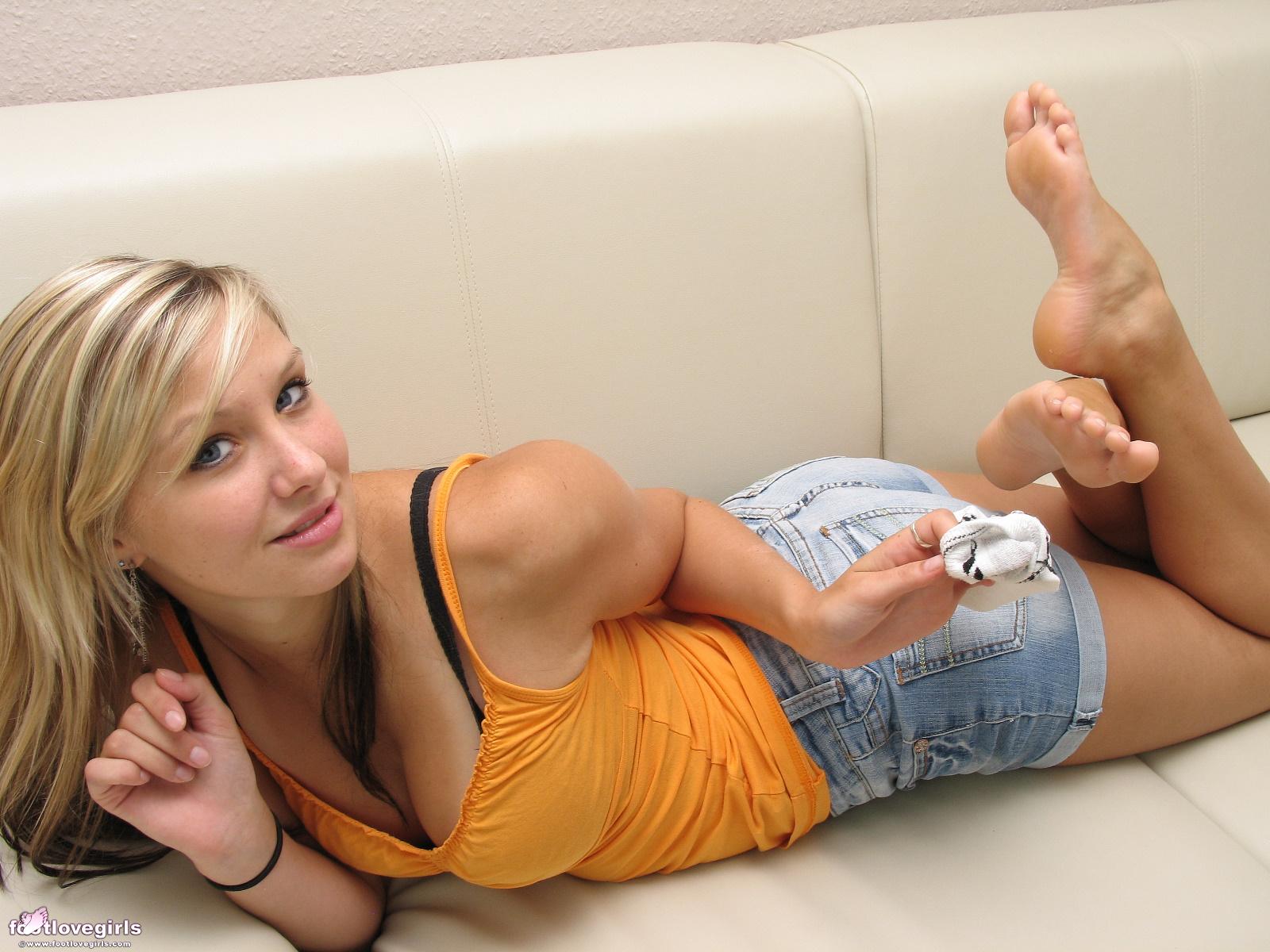 nude prono philipinnes girls