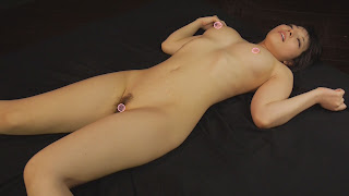 FC2-PPV-1629010 Ai Uehara Uncensored Leaked