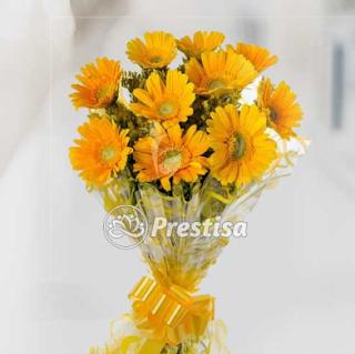 Tips Merawat Rangkaian Bunga Agar Tidak Mudah Layu