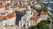 Šibenik: Croatia's long-weekend destination