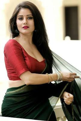 Archana Gupta Hot And Sexy Photos