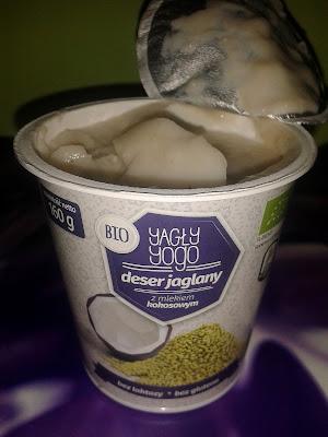 z mlekiem kokosowym